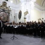 """Torna a Catanzaro la rassegna """"Cori polifonici della Calabria"""""""