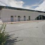 Cadavere in stazione ferroviaria a Catanzaro, forse overdose