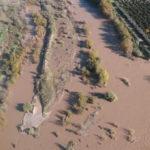 Esondazione fiume Crati nel Cosentino: inchiesta uso fondi pubblici