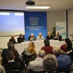 Regione: Oliverio, Governo regionale resta al fianco di Crotone