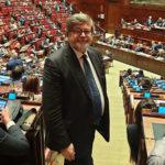 """Sanità: Calabria; D'Ippolito (M5S), """"Tagliati tentacoli politica"""""""