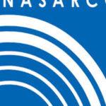 Enasarco: attuale governance ha fallito, serve un cambiamento