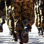 Esercito: convenzione con Regione per ricollocazione ex militari