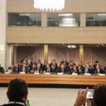 Catanzaro: Presidente CCIAA alla Farnesina per focus mercato russo