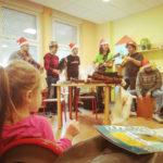 Beneficenza torna l'iniziativa Calabria Dona