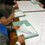 Provincia Catanzaro: Abramo chiede risorse per manutenzione strade