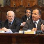 Mafie: Frattini, sistema normativo efficace e invidiato in Europa