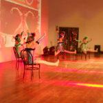 Terza edizione del Galà di Danza Città di Catanzaro