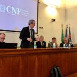 """Giustizia: """"Caso Rossano"""" nel coordinamento nazionale"""