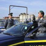 'Ndrangheta: Gdf sequestra beni per 2,8 mln a boss Giovanni Tripodo