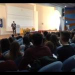 'Ndrangheta: giornata contro, a Catanzaro rete contro le cosche