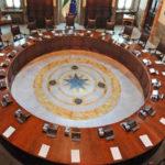 Governo: convocato per il 18 Consiglio ministri in Calabria