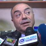 """'Ndrangheta: Gratteri, """"Omissioni in gestione carcere Cosenza"""""""