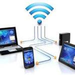 Comune Catanzaro: 15.000 euro da bando Ue per hotspot Wi-Fi