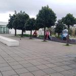 Lamezia: Piccioni, stop degrado parco Impastato e parchi cittadini
