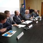 Appalti: chiuse indagini Oliverio, indagata deputata Pd Bruno Bossio