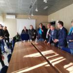 Lavoro: Calabria: Lezzi, il governo intende stabilizzare precari