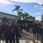 """Lavoro: sindacati, """"Giovedi' mobilitazione a Roma per Lsu-Lpu"""""""