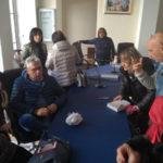 Lavoro: Lsu e Lpu in assemblea permanente a Castrovillari