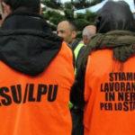 Lavoro: continua nei Comuni agitazione 4.500 Lsu/Lpu Calabria
