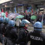 Lavoro: Calabria, Magorno (Pd) presenta interrogazione su scontri