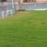 Asd Vigor Lamezia Calcio 1919 rispetta indicazioni Comune
