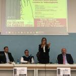 """Presentato a Venezia il Libro """"Fai silenzio ca parrasti assai"""""""