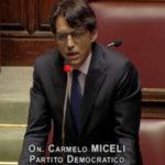 Agguato Pesaro: Miceli (Pd), Salvini si vergogni e chieda scusa
