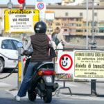 Moto: nel 2017 in Calabria ne circolavano oltre 142.500 (+ 0,8%)