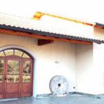 Catanzaro: Abramo e Polimeni ricevono neosindaco di San Floro