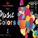 Lamezia: artisti di strada e musicisti animeranno corso Nicotera