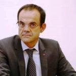 Regione: approvato piano triennale interventi edilizia scolastica