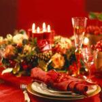 Capodanno: Coldiretti, mezzo mld di avanzi su tavole italiani
