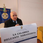 """Antimafia: Oliverio, """"Alzare antenne contro infiltrazioni 'ndrangheta"""""""