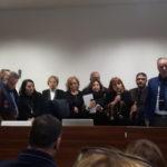 """Occupazione: 287 in """"Calabria Lavoro"""", Oliverio """"Impegno mantenuto"""""""