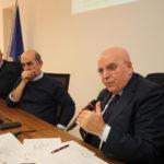 Artigianato: Calabria, al via interventi per 5,6 mln