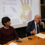 "Regione: Oliverio incontra gli universitari, ""Invertiamo la rotta"""