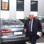 Appalti Calabria: Riesame conferma obbligo dimora per Oliverio