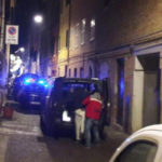 'Ndrangheta: agguato Pesaro, trasferite le due famiglie Bruzzese