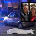Coppia uccisa nel catanzarese, rintracciato ex convivente donna