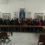Lavoro: Lsu-Lpu, 47 in sciopero della fame ad Oriolo