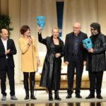 Teatro: Pannofino, inaugura 8^ edizione Vacantiandu 2018/2019
