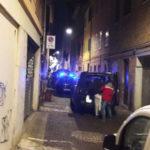 Agguato mafioso a Pesaro, caccia a killer collaboratore giustizia