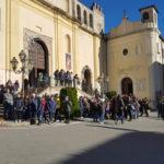 Girifalco: Torna anche quest'anno Ri_Vedi il centro storico