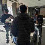 Polfer: 12 arresti in Calabria nel 2018, preso anche un latitante