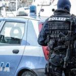 Evasione: 31enne di Soveria Mannelli arrestato dalla Polizia