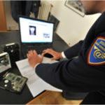 Violenta minori: 42enne arrestato dalla Polizia Reggio Calabria