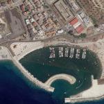 Porto Catanzaro: 600.000 euro da Regione per potenziamento