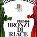 """Lamezia: quarta edizione del prestigioso """"Premio Bronzi di Riace"""""""