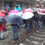 Lavoro: Lsu-Lpu Calabria, Consiglio regionale chiede intervento Conte